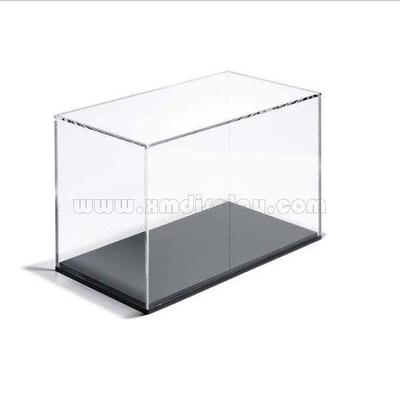 Acrylic Display Case F17001X