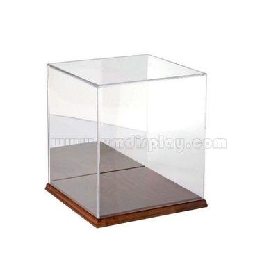 Acrylic Display Case F17002X