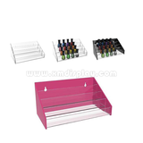 Nail Polish Stand - Wall Display F15004M