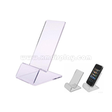 Mobile Phone Stand F15002T