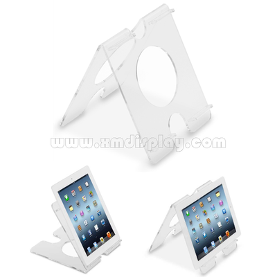 Tablet Holder F15008T