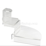 Triangle Shaped Acrylic Risers F15004J