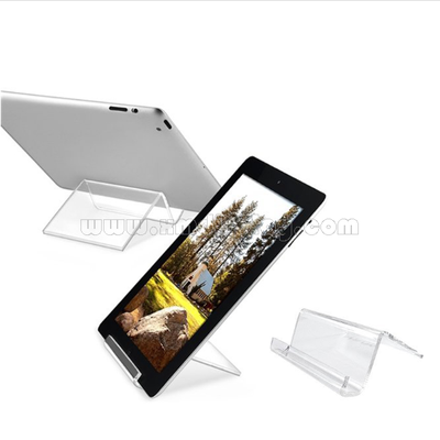 Tablet Stand for Apple iPad and Tablet Devices F15003T