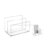 Acrylic Card Holder F15002C