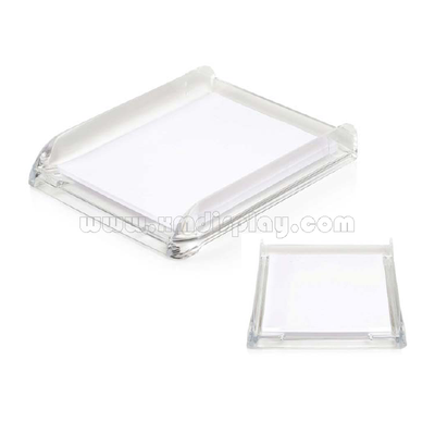 Acrylic Document Tray F15002D