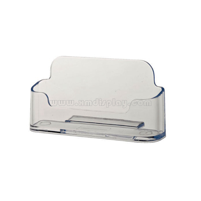 Business Card Holder F15003C